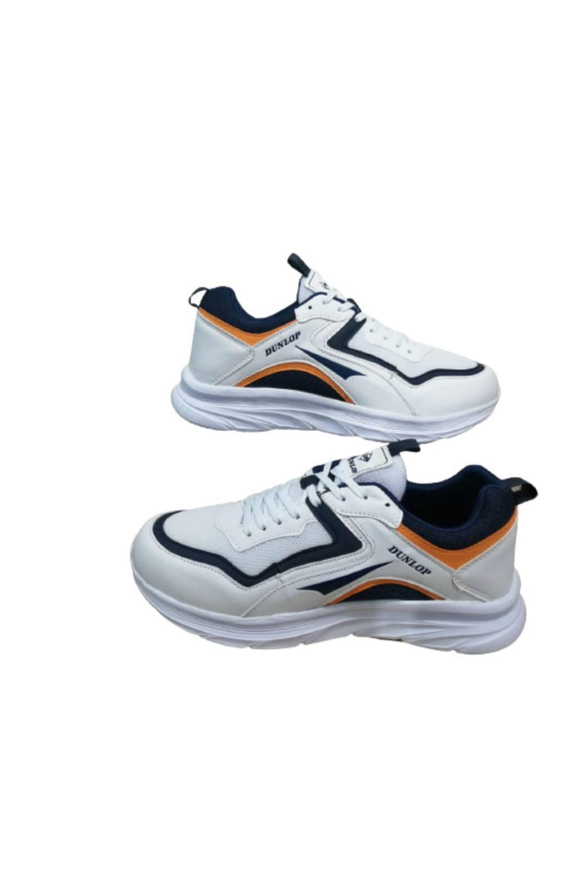 فروشگاه کفش کوهنوردی مردانه ترک برند DUNLOP کد ty90626754