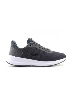 کفش کوهنوردی مردانه اینترنتی برند اسلازنگر رنگ نقره ای کد ty98350103