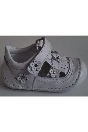صندل نوزاد دخترانه مدل برند Pappikids کد ty103338811
