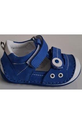 فروشگاه صندل نوزاد پسرانه اینترنتی برند Pappikids رنگ لاجوردی کد ty103566669