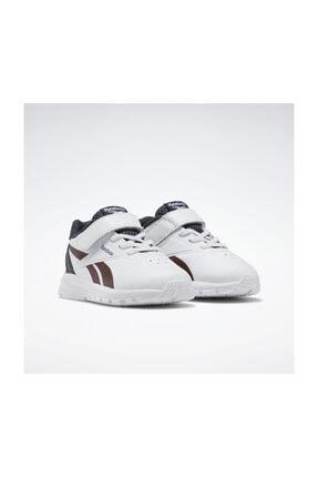 مدل کفش اسپرت 2021 برند ریبوک کد ty106297825