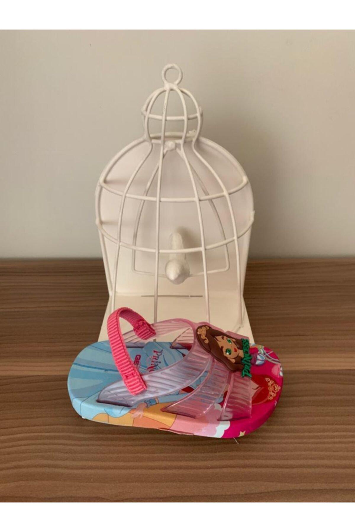 خرید پاصلی دمپایی نوزاد پسرانه پارچه ارزانی برند GEZER رنگ صورتی ty110132917