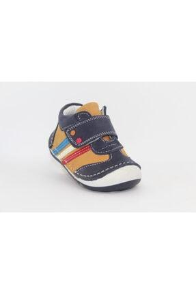 کفش پیاده روی نوزاد دخترانه خاص برند Rüzgar Ege رنگ لاجوردی کد ty114269784