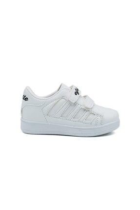 کفش اسپرت نوزاد پسرانه ترکیه برند Minaz کد ty117106798