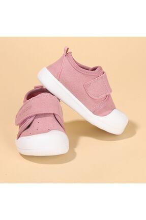 خرید پستی کفش پیاده روی نوزاد دخترانه برند Vicco رنگ صورتی ty117302199