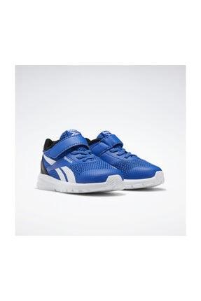 کفش اسپرت نوزاد پسرانه ارزان برند ریبوک رنگ آبی کد ty118727879