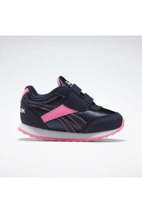 کفش اسپرت نوزاد دخترانه ست برند ریبوک رنگ لاجوردی کد ty51046793