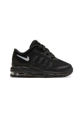 کفش پیاده روی نوزاد پسرانه 2021 برند Nike رنگ مشکی کد ty55314327