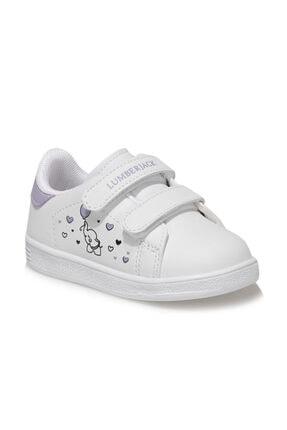 فروشگاه کفش اسپرت اورجینال برند lumberjack کد ty78466727