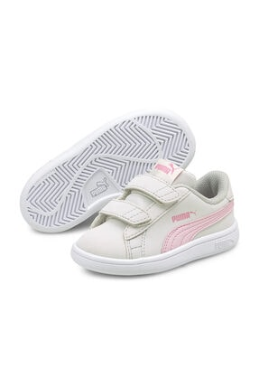 کفش اسپرت خفن برند پوما رنگ صورتی ty84793134