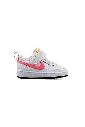 خرید انلاین کفش اسپرت نوزاد دخترانه ترکیه برند نایک کد ty93690368