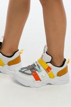 فروش کفش اسپرت بچه گانه پسرانه 2021 برند LETOON کد ty108134244