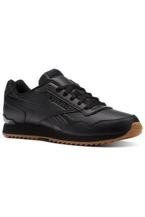 فروش اینترنتی کفش اسپرت بچه گانه پسرانه با قیمت برند ریبوک رنگ مشکی کد ty3677180