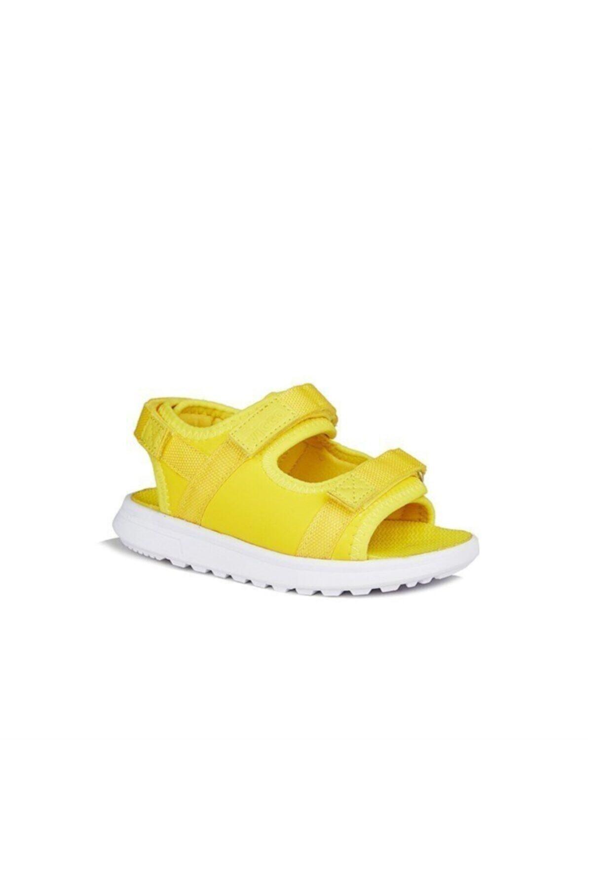 صندل بچه گانه پسرانه خاص برند Vicco رنگ زرد ty42350377