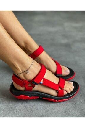 فروش صندل دخترانه جدید برند Wenti Shoes رنگ مشکی کد ty102855057