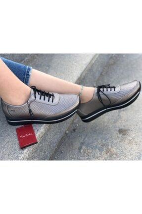 کفش روزمره زنانه شیک مارک پیرکاردن کد ty104531880