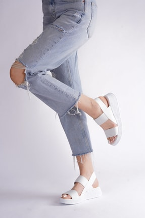 خرید نقدی صندل زنانه فروشگاه اینترنتی برند sedora shoes کد ty113179487