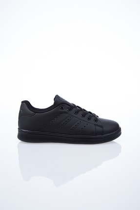 فروش کفش اسپرت زنانه برند پیرکاردن رنگ مشکی کد ty36708169