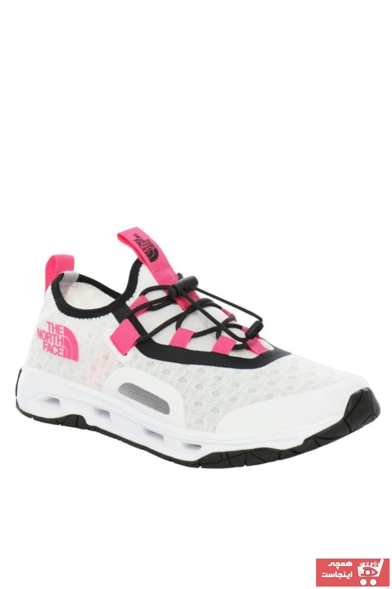 سفارش کفش کوهنوردی زنانه ارزان برند نورث فیس کد ty36832620
