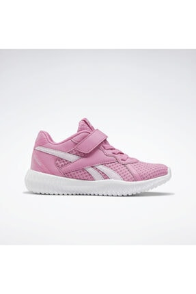 فروشگاه کفش کوهنوردی زنانه سال 1400 برند ریبوک رنگ صورتی ty52223590