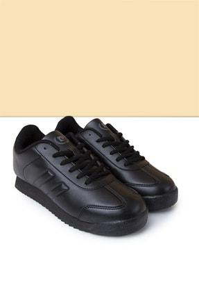کفش اسپرت زنانه مدل 2022 برند پیرکاردن رنگ مشکی کد ty58672641