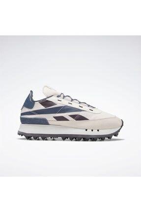 خرید نقدی کفش کوهنوردی زنانه فروشگاه اینترنتی برند ریبوک رنگ آبی کد ty59631329