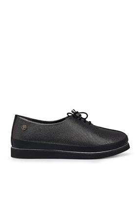 خرید نقدی کفش تخت زنانه برند پیرکاردن کد ty94486894