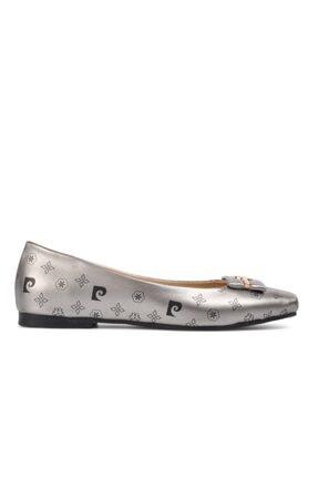 انواع کفش روزمره زنانه برند پیرکاردن رنگ مشکی کد ty96599026