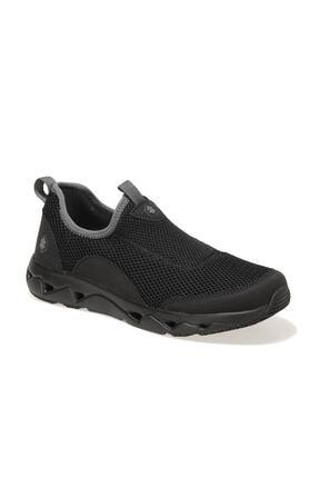 خرید انلاین کفش کوهنوردی جدید زنانه شیک برند lumberjack رنگ مشکی کد ty98272837