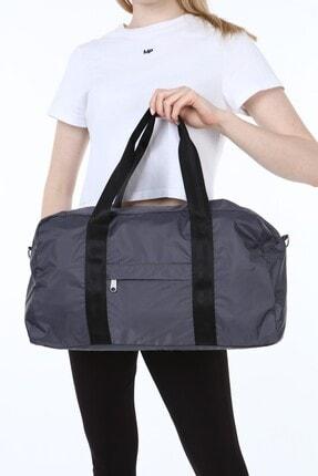 کیف ورزشی مردانه اسپرت برند ICONE BAG رنگ نقره ای کد ty100639592