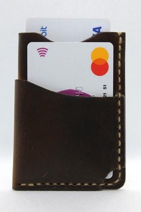 سفارش کیف کارت اعتباری زمستانی مردانه برند Optatia رنگ قهوه ای کد ty108944032