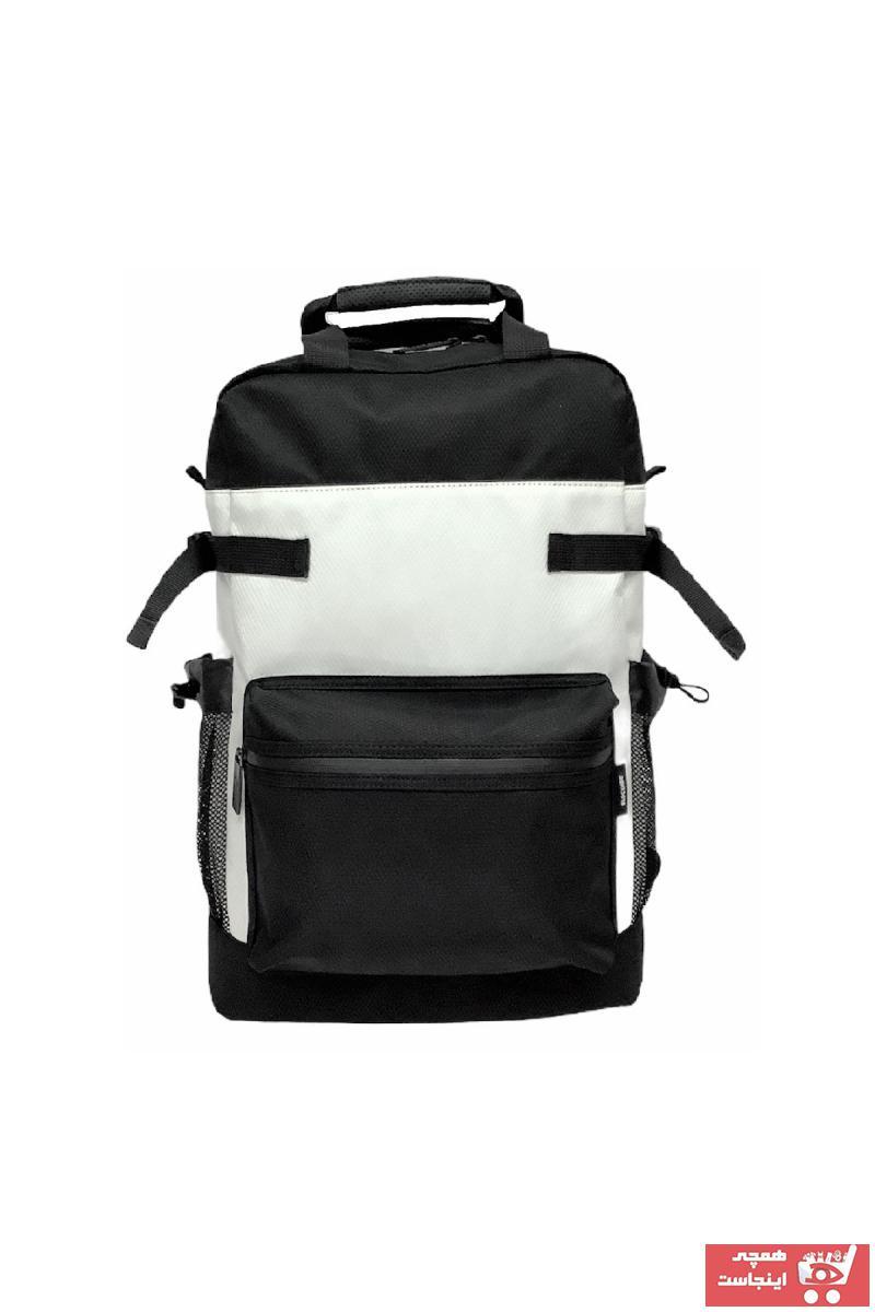 فروش کوله پشتی مردانه فانتزی برند Blockade رنگ مشکی کد ty111652410