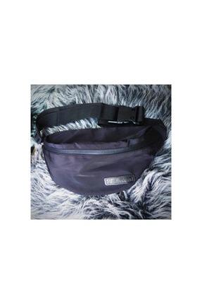 کیف کمری زمستانی مردانه برند ELEVEN رنگ مشکی کد ty113206761