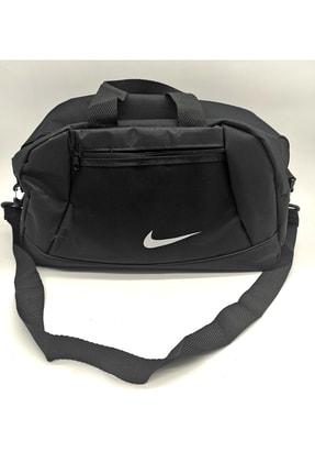 فروش پستی ست کیف ورزشی مردانه برند Gül Hediyelik رنگ مشکی کد ty114072831