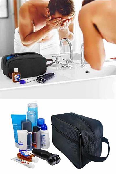 کیف دستی مردانه خاص برند Helens Home  ty2727796