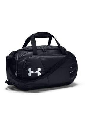 کیف ورزشی مردانه ساده برند Under Armour رنگ مشکی کد ty32896961