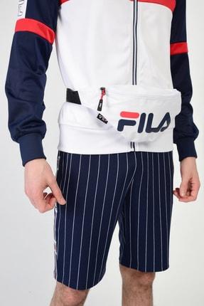 حرید اینترنتی کیف کمری مردانه ارزان برند Fila کد ty39305471