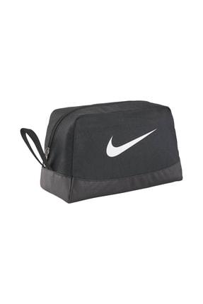 خرید نقدی کوله پشتی مردانه فانتزی مارک Nike کد ty3980388