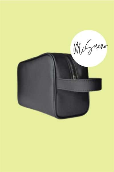خرید اسان کیف دستی مردانه اورجینال برند Mi Sueno  ty43327585