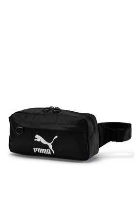 خرید نقدی کیف ورزشی مردانه  برند پوما کد ty4404166
