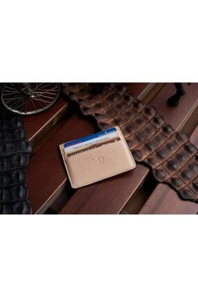 کیف کارت بانکی مردانه  برند MODADERİDEN رنگ آبی کد ty49794637