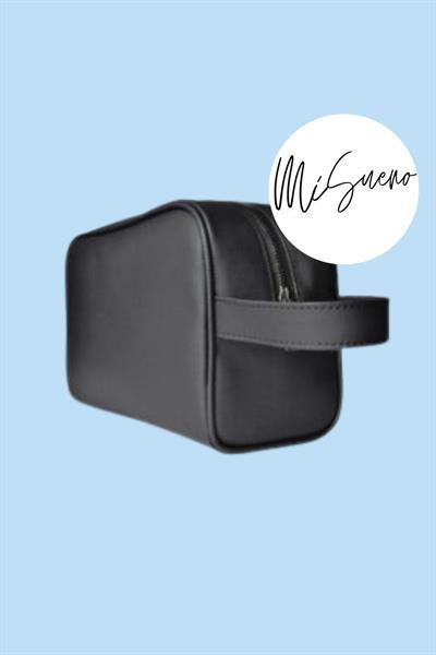 خرید اینترنتی کیف دستی مردانه از استانبول برند Mi Sueno  ty55575830