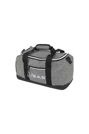 کیف ورزشی خاص مردانه برند 2AS رنگ نقره ای کد ty62210030