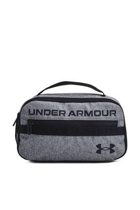 کیف ورزشی مردانه  برند Under Armour رنگ نقره ای کد ty83713136