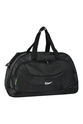 خرید نقدی کیف ورزشی مردانه  برند BARBERRI رنگ مشکی کد ty90948051