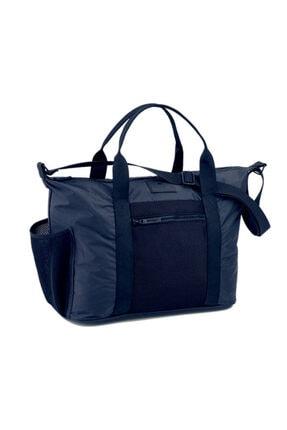 خرید پستی کیف ورزشی اصل مردانه برند Farmasi رنگ لاجوردی کد ty94929947