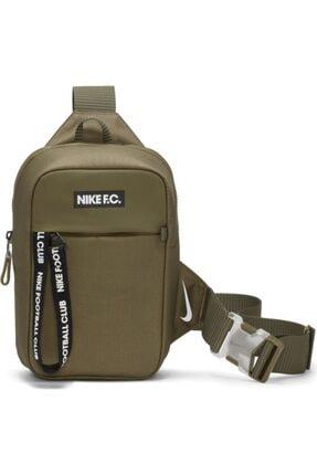 فروش پستی کیف ورزشی مردانه ترک مارک Nike رنگ مشکی کد ty98251582