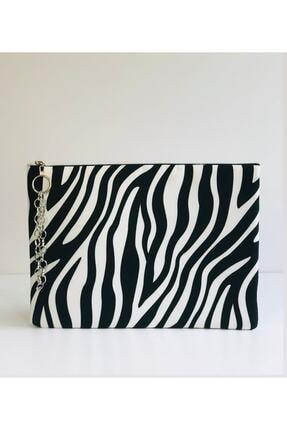 خرید غیر حضوری کیف دستی از ترکیه برند çanta tasarımcısı رنگ مشکی کد ty106255329