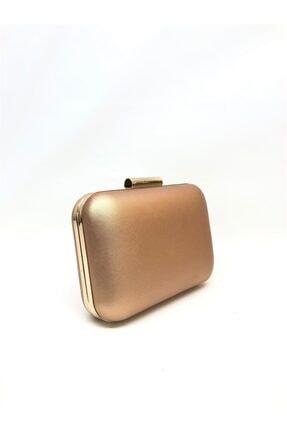 کیف دستی دخترانه تابستانی برند womenacs رنگ صورتی ty111905447
