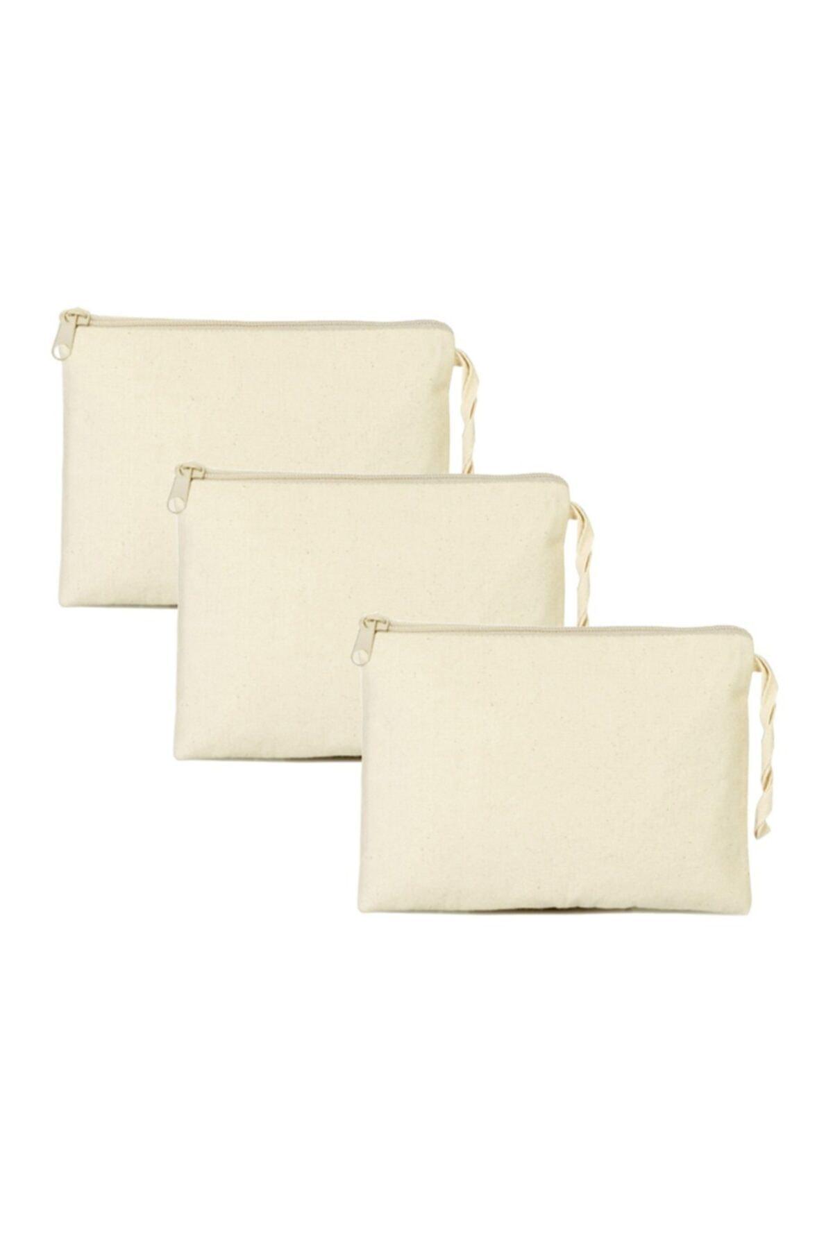کیف دستی دخترانه مدل برند serkan çanta رنگ کرمی کد ty113200147